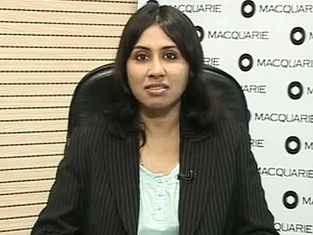 Video : Cancelling Coal Contracts May Impact Economy Adversely: Macquarie