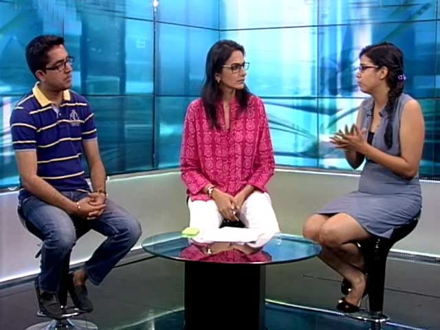 Video : Social Work: What it Demands From Young India