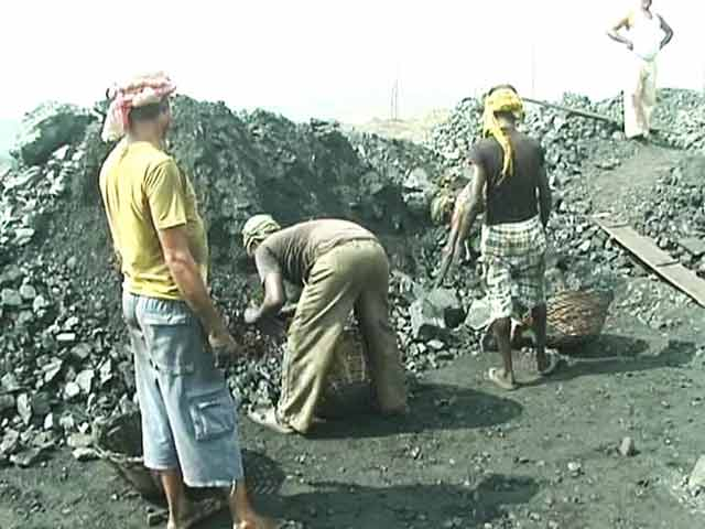 Video : Coal-Gate: All Coal Licenses Issued Since 1993 Are Illegal, Says Supreme Court