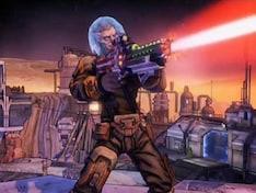 Gamescom 2014: Top 5 Games