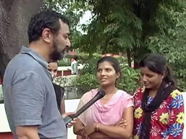 Videos : मेरठ में एक गैंगरेप के आरोप की असलियत