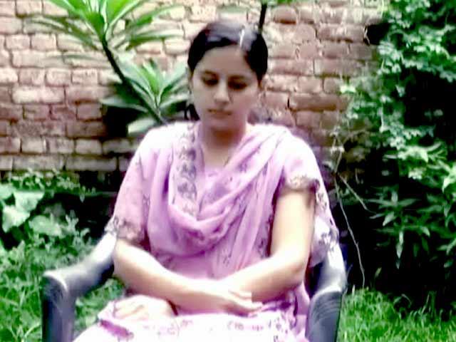 Video : नेशनल शूटर तारा शाहदेव पर पति ने धर्मपरिवर्तन के लिए बनाया दबाव!