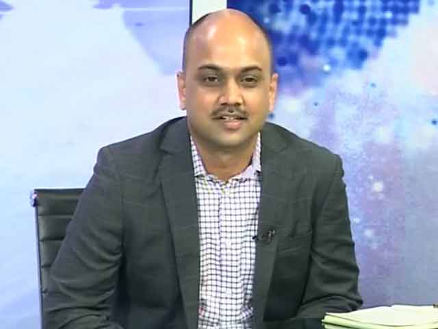 Video : Power Demand Likely to Grow 6% in FY15: Deloitte