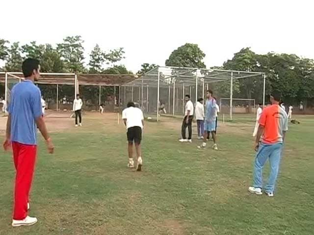 Video : BCCI vs Rajasthan Cricket Association: When Players Become Collateral Damage