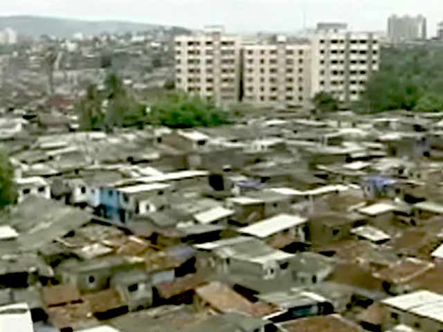 Video : Mumbai: Cluster Development Hits Another Roadblock