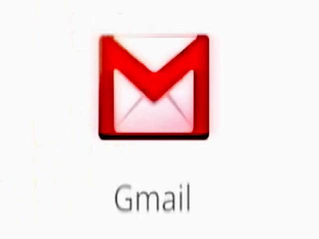Video : One Gmail ID Equals Many Email IDs