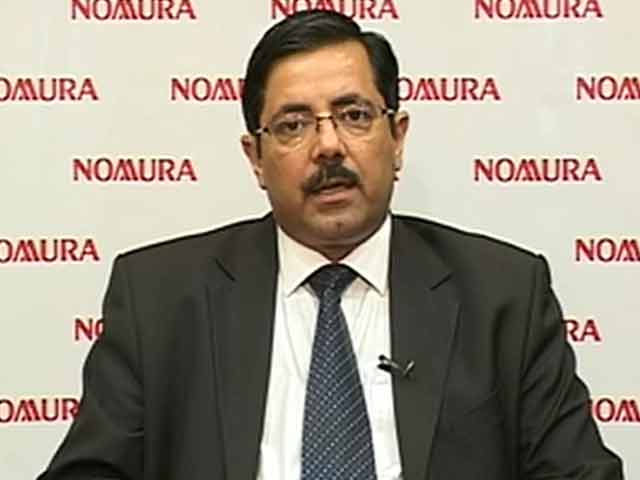 Video : Oil Sector Needs Policy Clarity: Nomura
