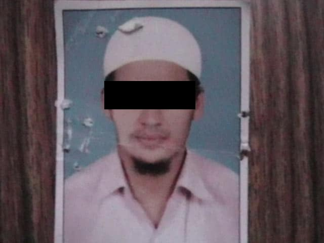 Video : One of the Four Indians Suspected to Have Joined ISIS Reportedly Dead