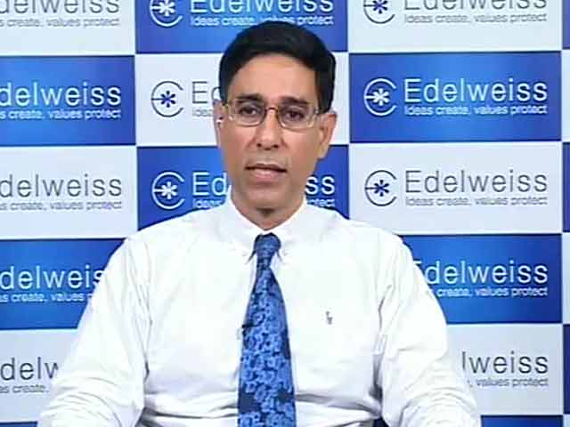 Video : Oil Prices Expected To Remain Stable: Edelweiss