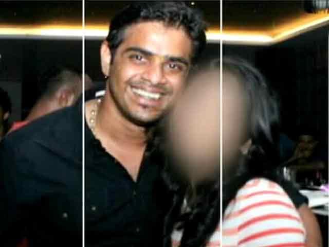 Videos : रेलमंत्री गौड़ा के बेटे पर अभिनेत्री ने लगाया रेप का आरोप