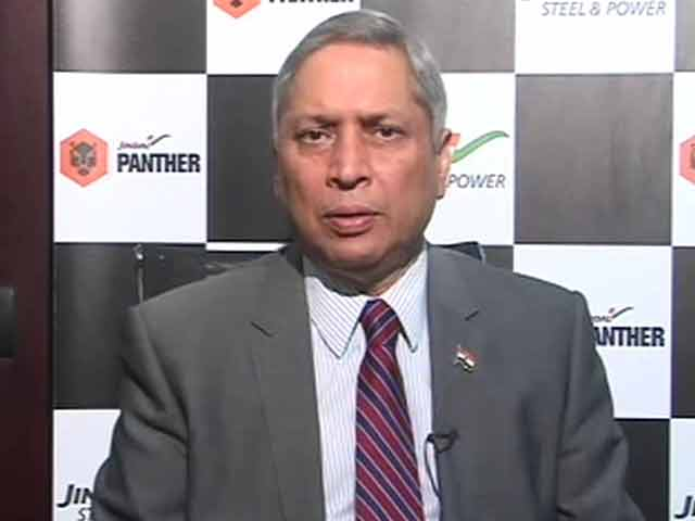 Video : Coal Allocation: JSPL  Hopeful of Pragmatic Verdict