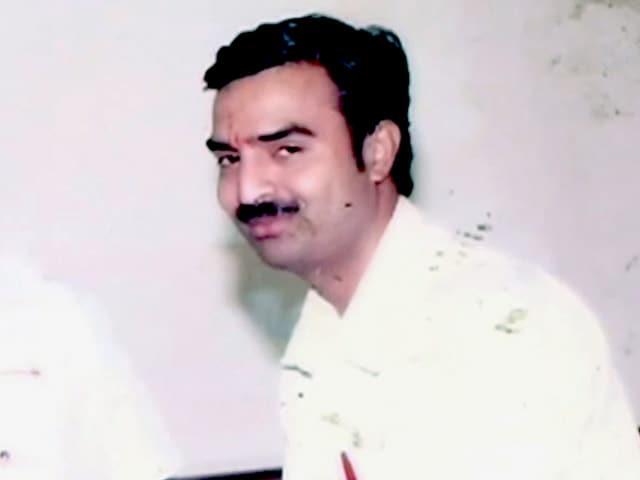 Video : आरटीआई कार्यकर्ता चंद्रमोहन ने खुद रची थी मौत की साजिश