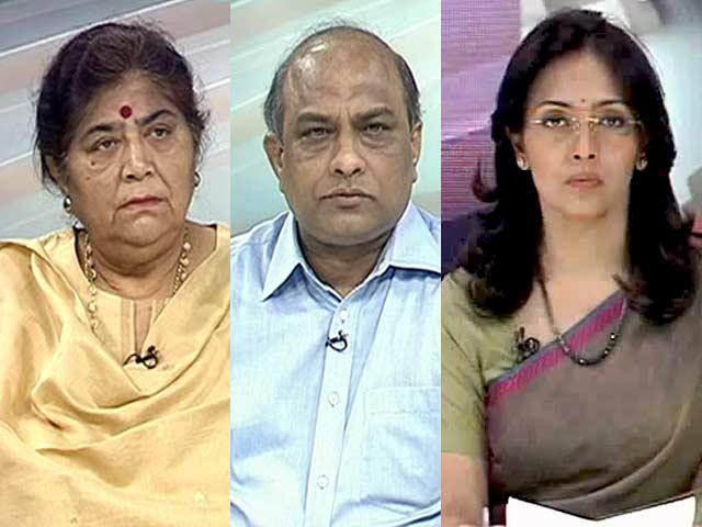 Video : बड़ी खबर : 'हिंदू सुर' पर संग्राम