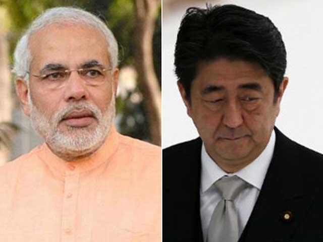 Video : दस बातें : भारत और जापान