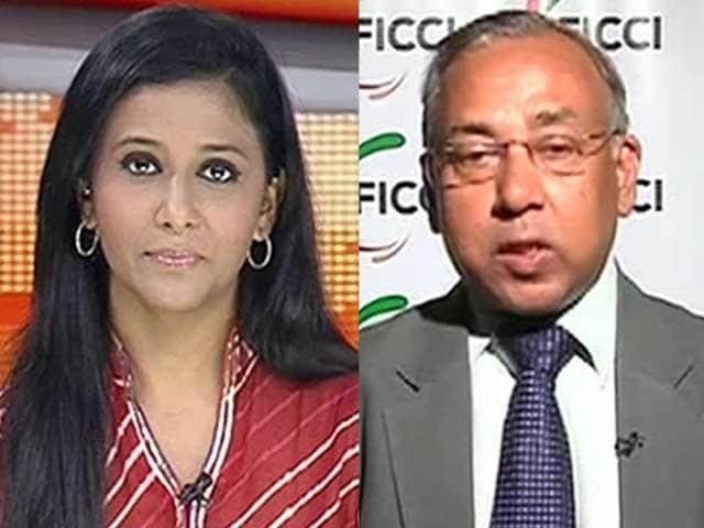 Videos : नेशनल रिपोर्टर : अर्थव्यवस्था के लौटे अच्छे दिन!