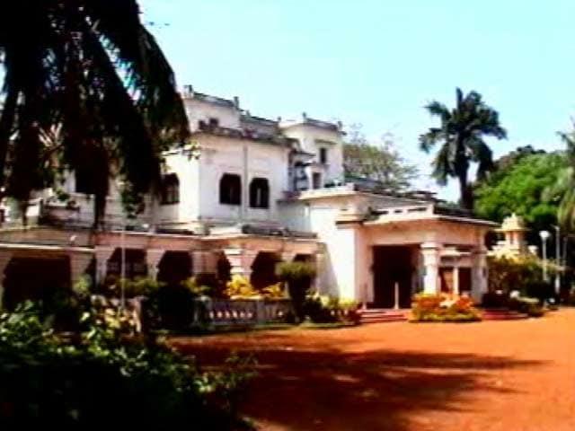 Videos : खबरों की खबर : विश्वभारती विश्वविद्यालय शर्मसार