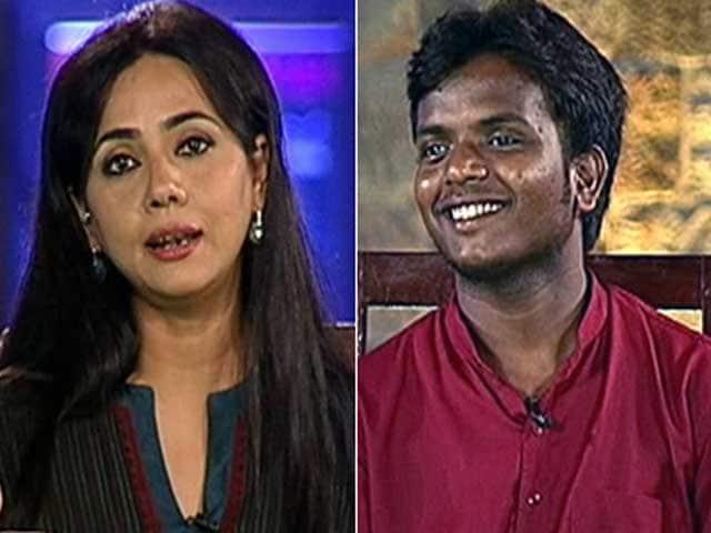 Video : हम लोग : सेंट स्टीफन्स में हिन्दी राज...?