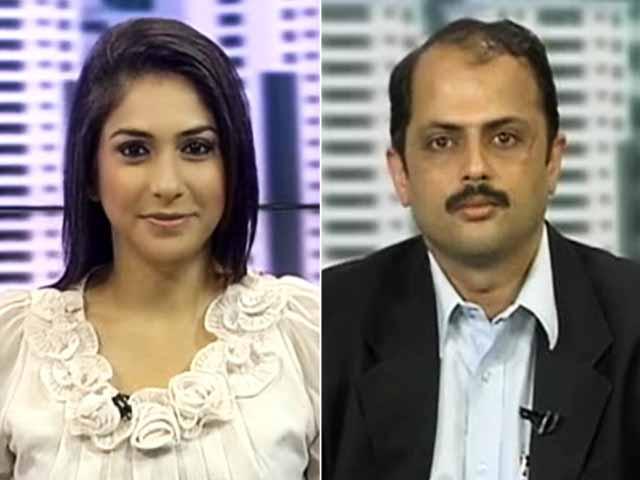 Video : प्रॉपर्टी इंडिया : REITs से संभलेगा बाज़ार?