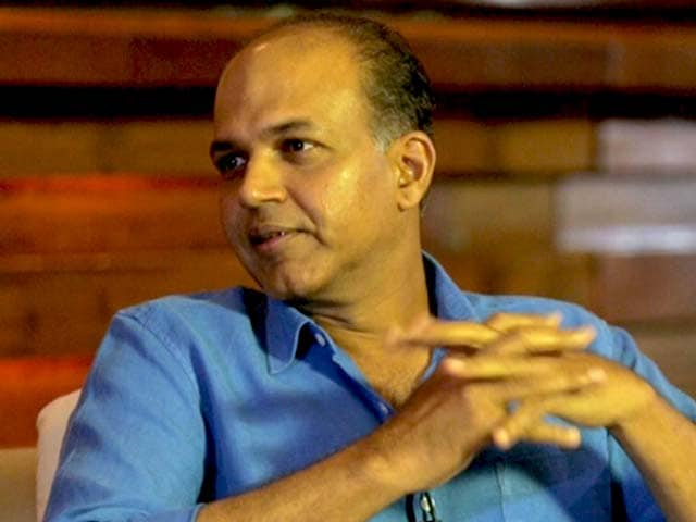 Video : Sneak Peek: Indu Mirani in Conversation With Ashutosh Gowariker