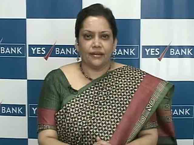 Video : Fiscal Deficit Goal Within Reach: Yes Bank
