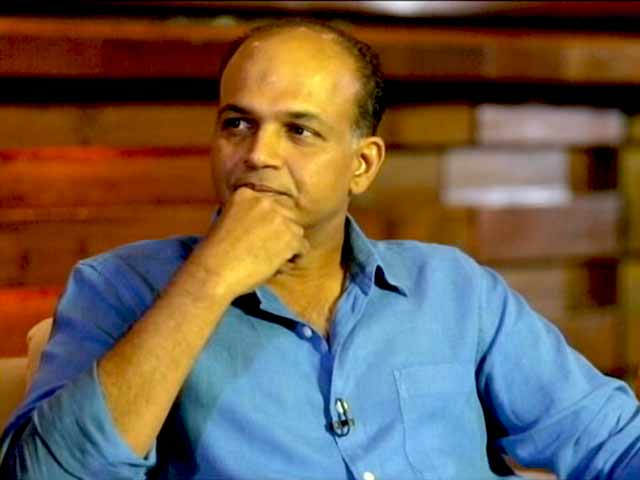 Video : How Did the Idea of <i>Lagaan</i> Come to Ashutosh Gowariker?
