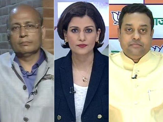 Video : Watch: 100 Days Of Modi Sarkar - Hit Or Miss?