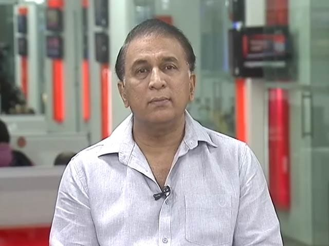 ODI Win in England is Great But Don't Forget Test Rout: Gavaskar
