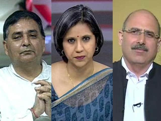 Video : Watch: India on Global 'Jihad' Radar?