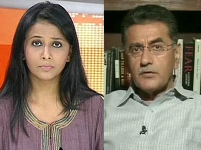 Videos : नेशनल रिपोर्टर : भारत आने की तैयारी में अलकायदा