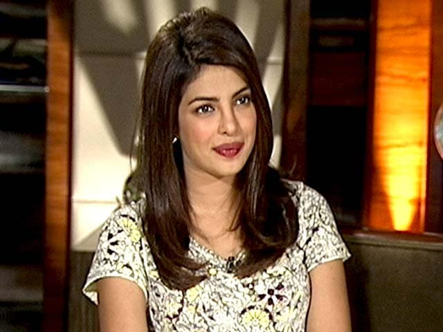 Video : Prime Filmy: All About Priyanka Chopra's Mary Kom