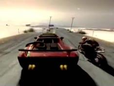 Top Off-Road Racing Games