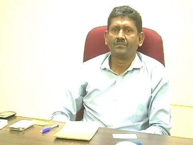 Video : Tamil Nadu's Khemka: IAS Officer Transferred Twice in 48 Hours
