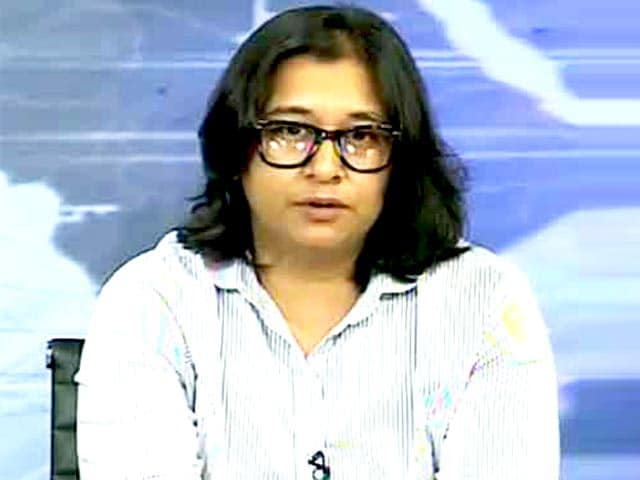 Video : ITC Undervalued in FMCG Sector: SBICAP Securities