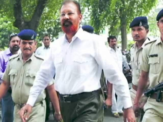 Videos : सोहराबुद्दीन फर्जी मुठभेड़ : वंजारा को बॉम्बे हाईकोर्ट से मिली जमानत