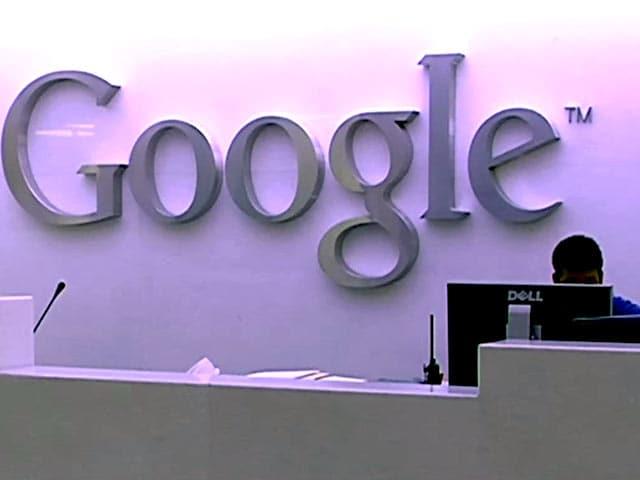 Video : गूगल के करीब 50 लाख अकाउंट हैक, यूजर नेम, पासवर्ड ऑनलाइन जारी