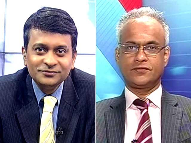 Video : Retail Investment Picking Up: Sundaram MF