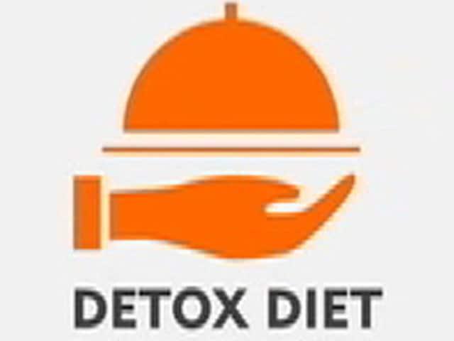 Video : Spotlight on Detox Diets