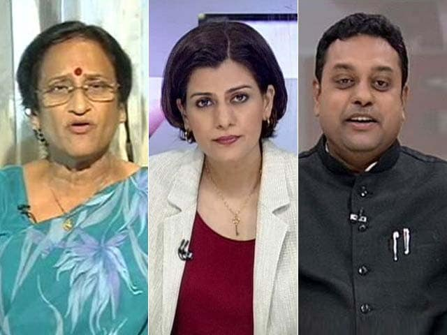 Video : Watch: Crucial Polls - Will the Modi Wave Continue?