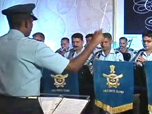 Video : An Evening For India's Unsung Heroes In Uniform