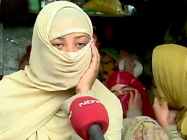 Videos : बाढ़ में उजड़ गए हज़ारों आशियाने