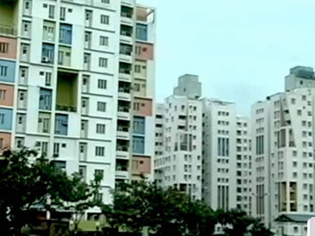 Video : Kolkata: Rajarhat Market Check