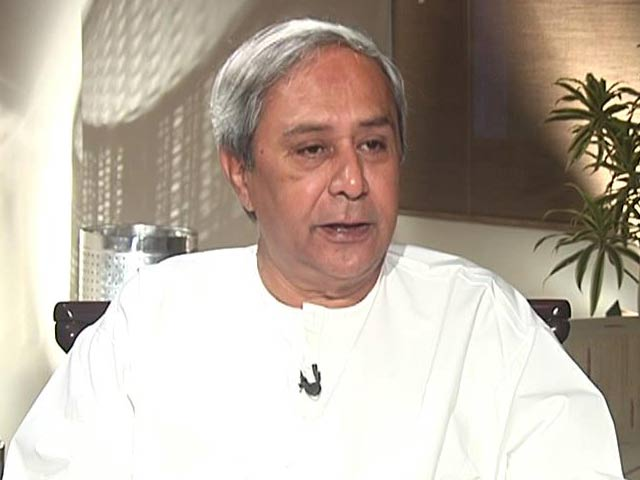 Video : In Odisha, Chit Fund Scam Spotlight on Naveen Patnaik and His Government