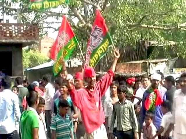 Videos : खबरों की खबर : नतीजों से विरोधियों को मिला हौसला