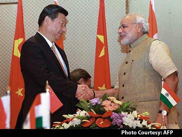 Video : इंडिया 7 बजे : भारत-चीन में रिश्तों की नई पहल