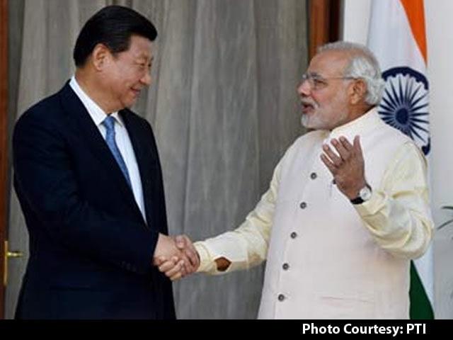 Video : अभिज्ञान का प्वाइंट : क्या बदलेंगे भारत चीन के रिश्ते?