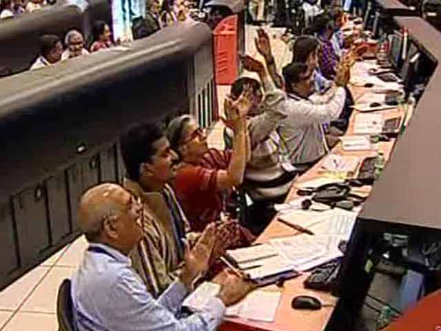 Video : Mangalyaan - From Report to Reality in Three Years
