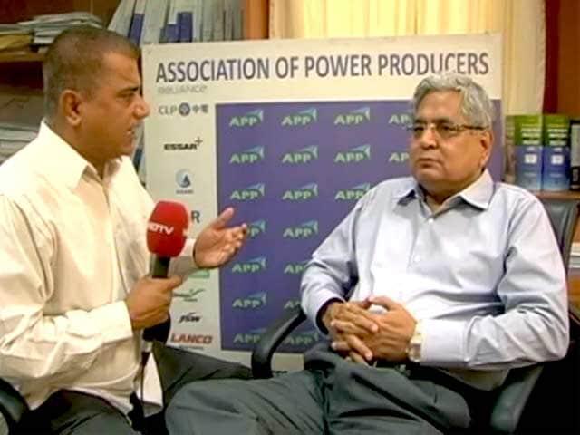 Videos : सुप्रीम कोर्ट के फैसले से बिजली कंपनियों को झटका