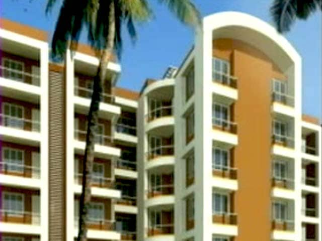 Video : Exciting Beach Home Options in Goa
