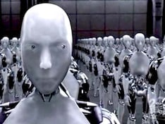 Artificial Intelligence a Threat to Humanity?