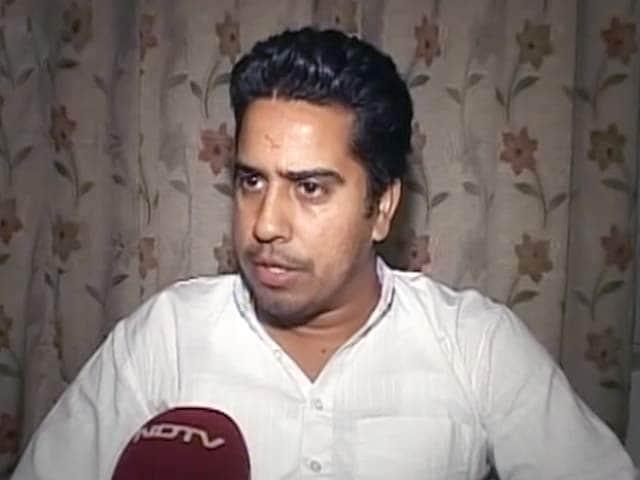 Video : देवीलाल के परिवार में विरासत की लड़ाई